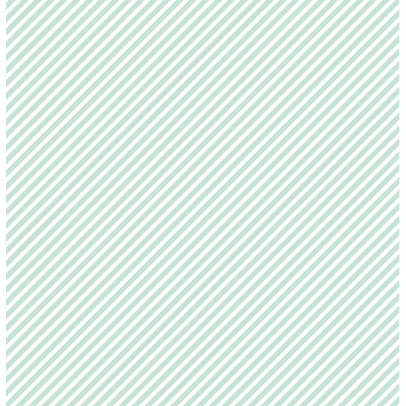 cardstock étoile - rayure bleu d'eau