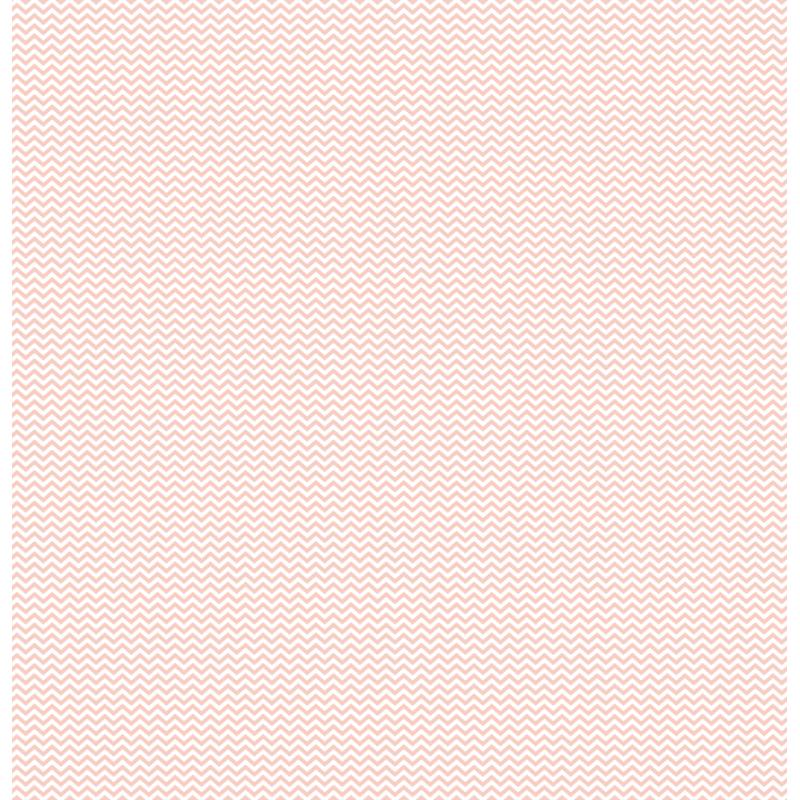 cardstock coeur - chevron