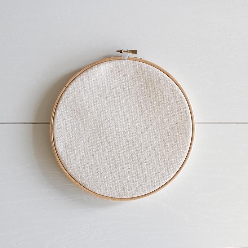 maxi hula hoop