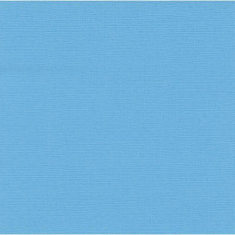 Kardstock texturé - uni