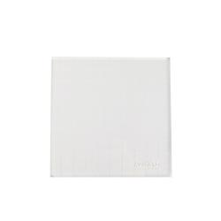 Bloc acrylique 10 x 10 cm
