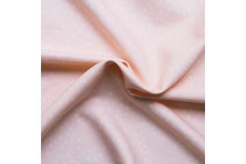 Tissu viscose imprimé - Asati