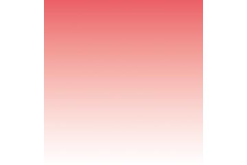 Papier 30 x 30 cm - Nuances verso
