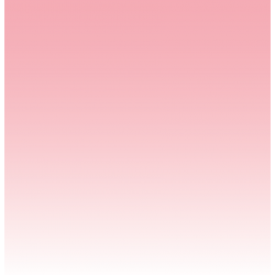 Papier 30 x 30 cm - Prisme verso