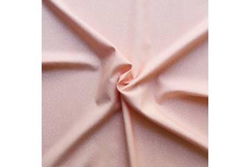 Printed Viscose Fabric - Asati