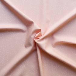 tissu au mètre en viscose imprimé - ouka