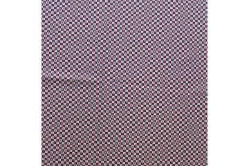 Tissu batiste coton imprimé - Léto