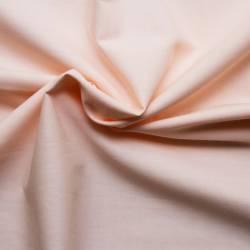 Plain dyed batiste cotton...
