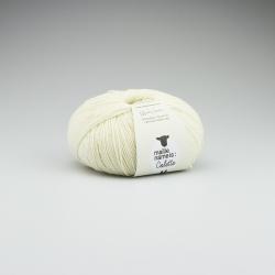 Colette yarn ball