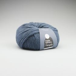 Alpaca Georgette yarn