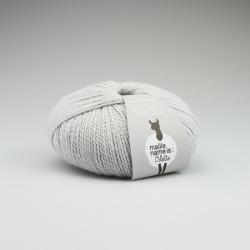 Odette baby alpaca knitting yarn