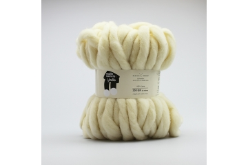 XXL Yvette yarn ball