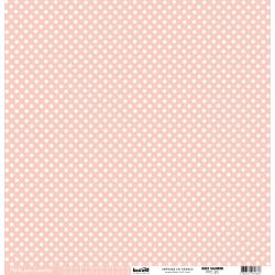 Cardstock paper 30 x 30 cm...