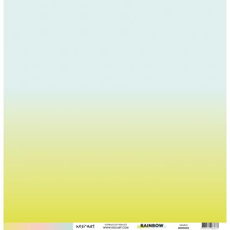 Paper 30 x 30 cm - Newton