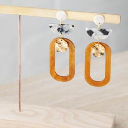 Ready-to-create jewelry...