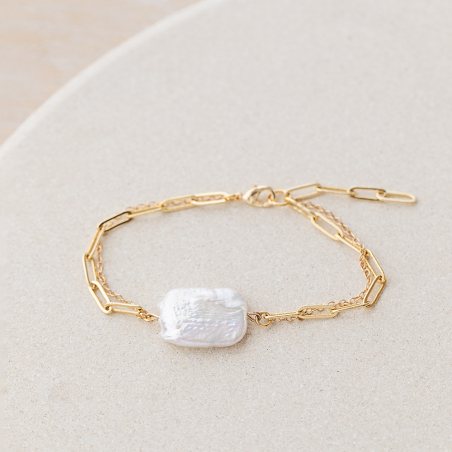 Kit bracelet perles d'eau...