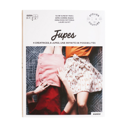 Book - Skirts