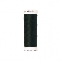 Mettler polyester sewing...