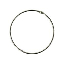 Suspension binding ring -...
