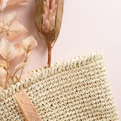 Patron crochet - Le sac...