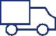 Livraison offerte dès 39€ d'achat en France